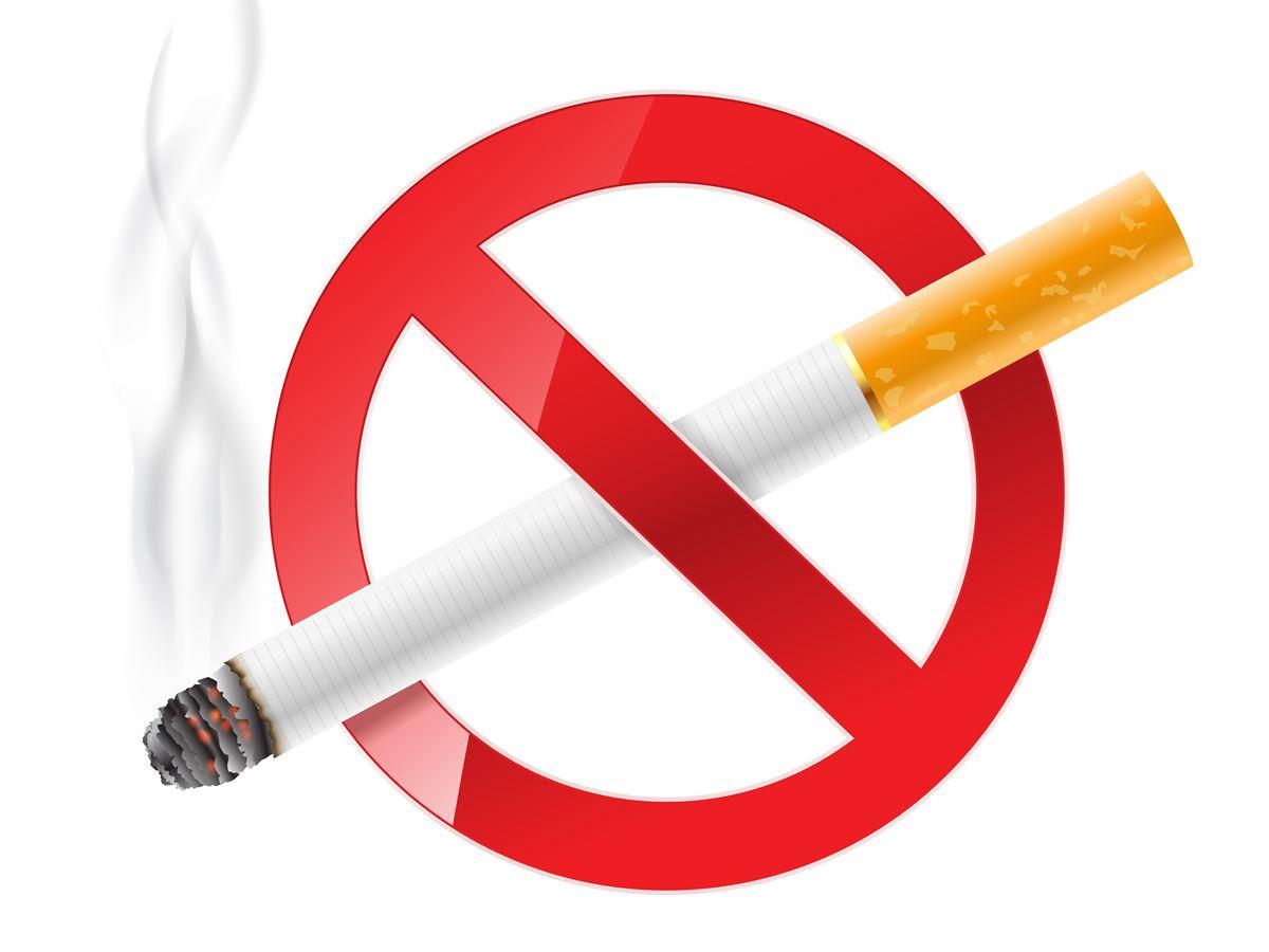 О надзоре за реализацией табачных изделий купить сигареты треасурер